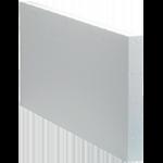 Panel Porexter-Plus