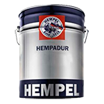 Hempadur Sealer PS 05970