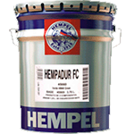 Hempadur resin SF 35960