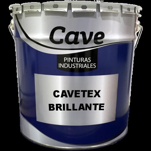 Cavetex brillante