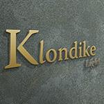 Klondike light