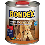4003 Bondex Multitratamiento